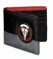 Кошелёк - Overwatch Retribution Wallet