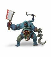 Фигурка Heroes of the Storm - Stitches Deluxe Figure