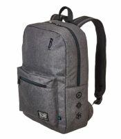 Рюкзак Blizzard 25 Year Anniversary Backpack