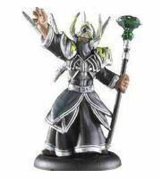 Warcraft  Miniatures Core Mini: ARCHMAGE ARUGAL