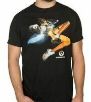 Футболка Overwatch The Cavalry's Here Shirt (размер L)